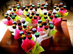 Teacher Appreciation Day Cake-Pops
