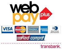 integracion-webpay-plus.jpg