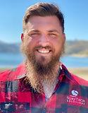 Corey Myllenbeck Subsurface Utilities Engineering Branch Leader