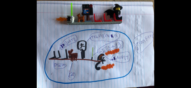 Year 1 Home Learning
