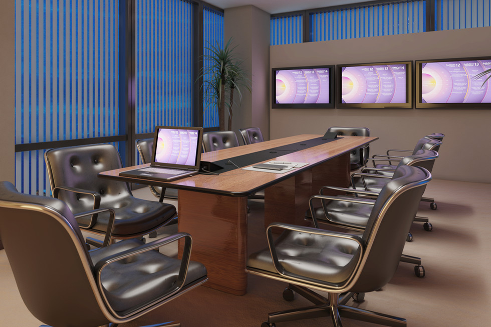 Conference Room with Monitors.jpg