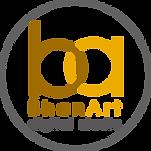 Logo with border Circle_png.png