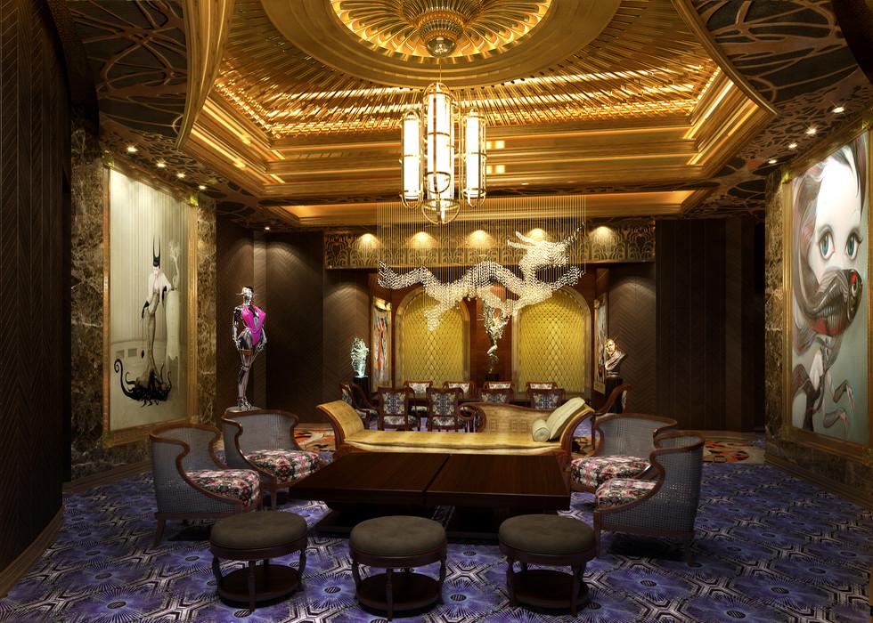 2014-10-15_ADC_Genting_Malaysia_VIP_Room.jpg