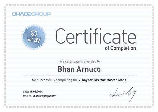 Cerificate_master class_Bhan Arnuco.jpg