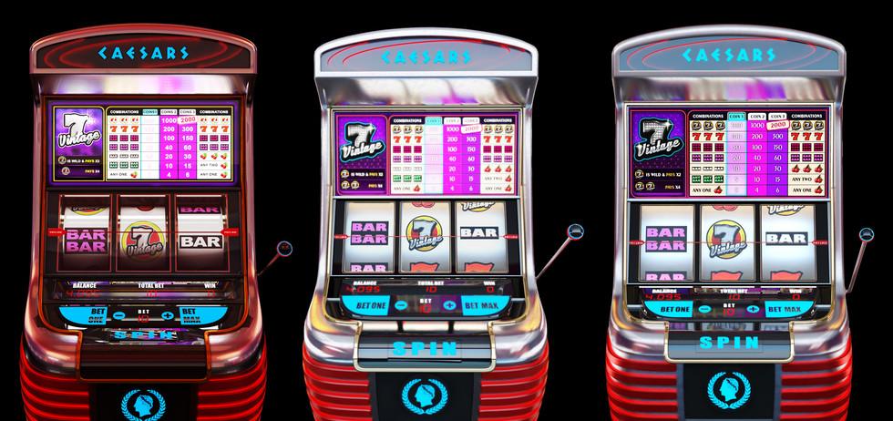 Slot Machine A.jpg