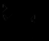Cham Logo.png