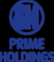 SM Prime LOGO.png