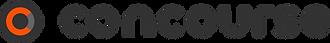 Concourse_Logo_Line_RGB-01.png