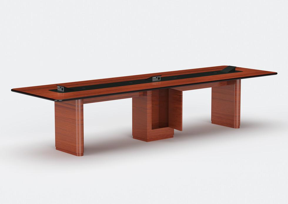 SW Table open Door.jpg