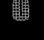 UTA Design.png