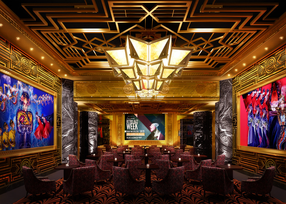 2014-10-13_ADC_Genting_Malaysia_Show_Seating.jpg