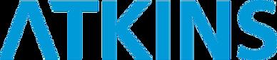 atkins-logo New.png