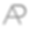 logo apyca editable 2018 rgb-01.png
