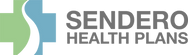 Logo-Sendero-Horz_4c.png
