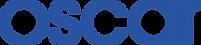 1280px-Oscar_Health_logo.svg.png
