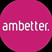 ambetter-logo-6A24BEAC79-seeklogo.com.pn