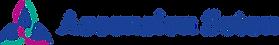 Ascension-Seton-Logo.png