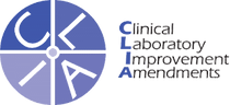 logo-clia-4-300x137.png