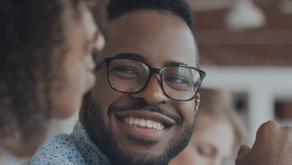 Employee Wellbeing: Build-Up & Repair