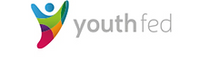 youth fed logo.png