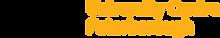 ucp__logo.png