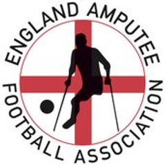 WEB EAFA Logo 2019 .jpg