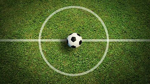 football image.png