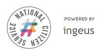 NCS-Powered-By-Ingeus-Logo-332x171.jpg