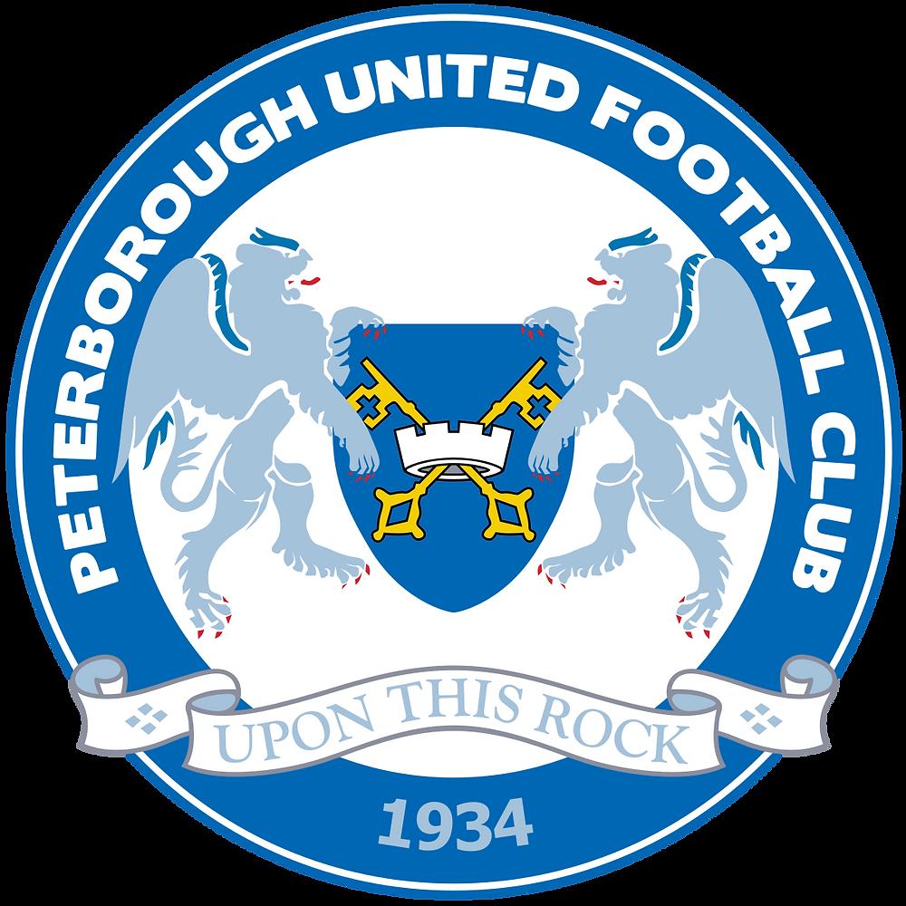 PUFC Logo