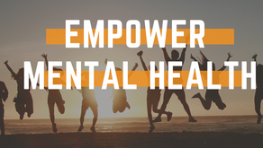 5 Traps Preventing Employers Empowering Workplace Mental Health