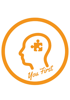 you first logo.png