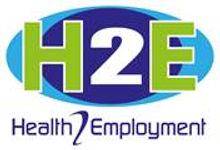 smallh2e logo.jpg