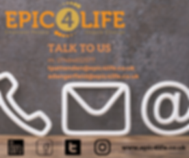 EPIC4LIFE contact infographic.png