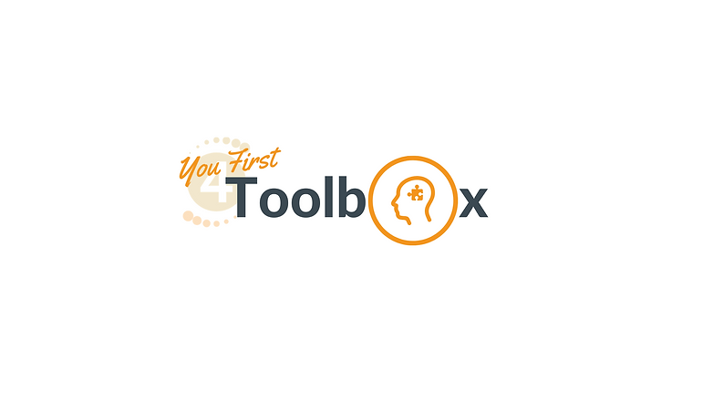 You First Toolbox Logo.png