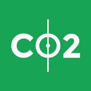 CO2 Logo.jpg
