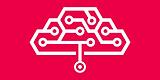 ELITE 4 ALLWHITE Symbol Only Logo.png