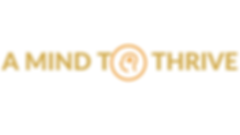 A Mind To Thrive logo-3.png