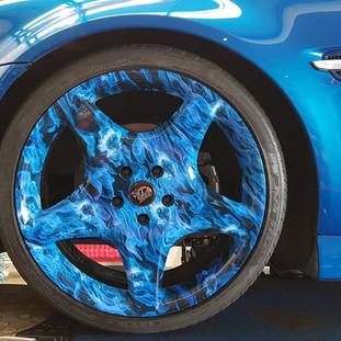 blue car 2.jpg