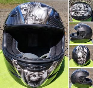 Brooks Helmet combined photos.jpg