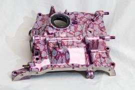 Hello Kitty engine parts-8.jpg