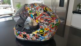 helmet - sticker bomb.jpg