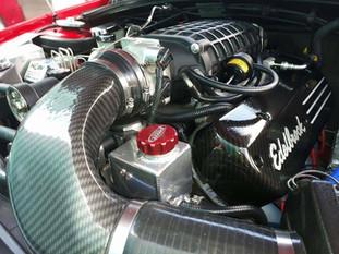 engine parts.jpg