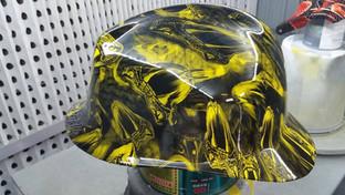 firemans helmet - yellow viper.jpg
