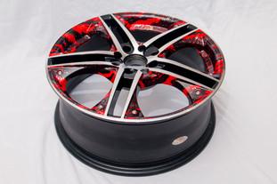 Wheel - red marble-1.jpeg