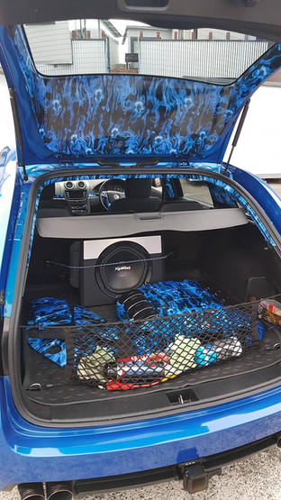 blue car 3.jpg