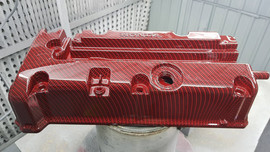 engine cover - red carbon.jpg