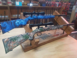 guns in shop.jpg