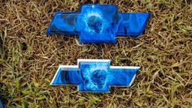 blue car badges.jpg