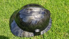 firemans helmet - see no evil.jpg