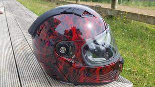 helmet - red flames.jpg